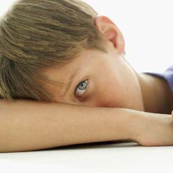Actividades para Educación Infantil: Mutismo selectivo
