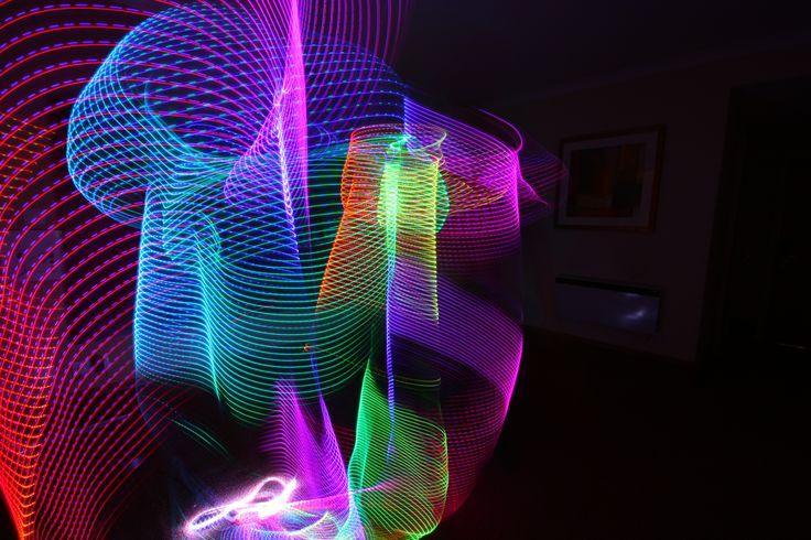 String Of Lights Wo Not Light : 69 best images about Photos & Images You Wo not Believe Are not Photoshopped on Pinterest Anti ...