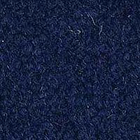 Westex Carpets - Westend Velvet Collection, Sapphire