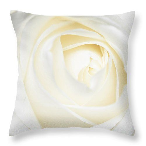 Soft Yellow Decorative Pillows : 17 Best images about Home Decor on Pinterest Paint colors, Yellow roses and Picket fences