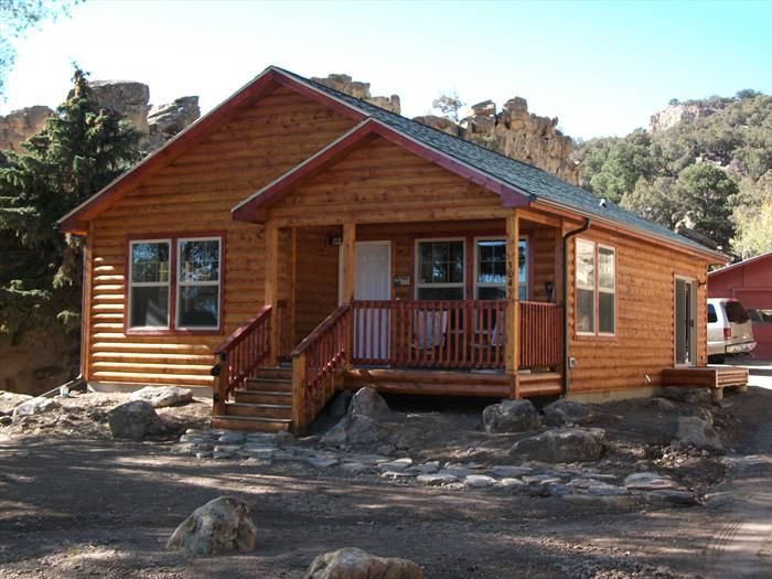 cheap modular log cabin homes prices prices of log cabin modular homes