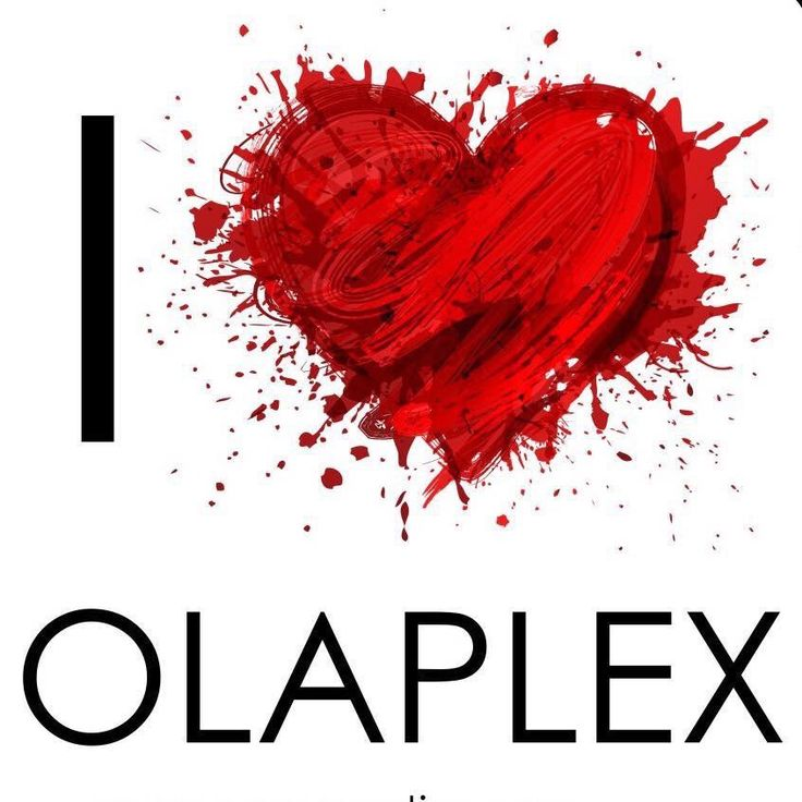 Olaplex  Hair treatment  Rebuild your hair  Hairy grail