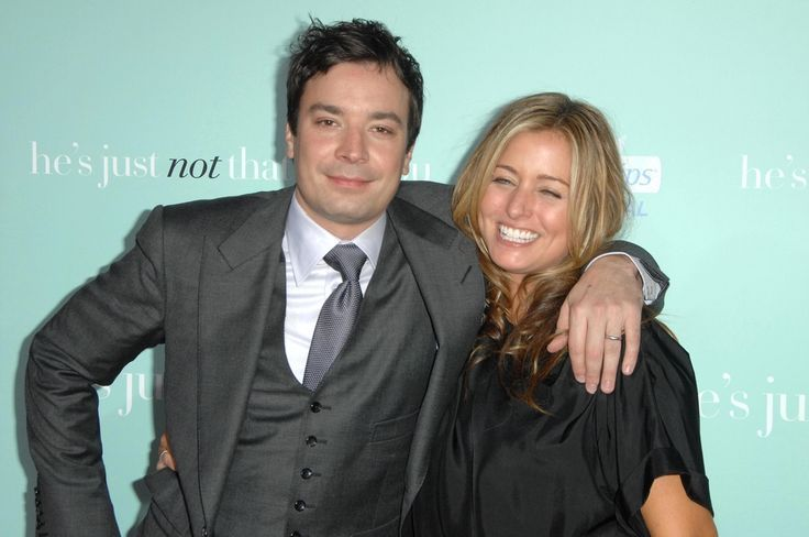 What qualities can you leverage to build a strong network? Look no further than Jimmy Fallon.