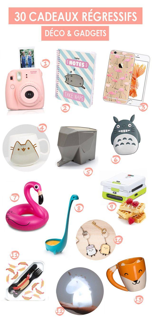 17 meilleures idées à propos de Cadeau Femme 40 Ans sur