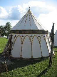 sca tents - Google Search