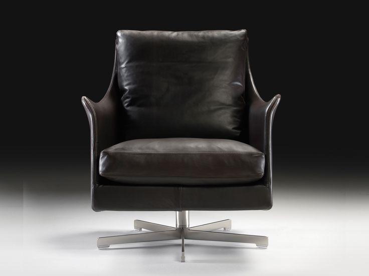 Oltre 1000 idee su mobili rivestiti in tessuto su - Mobili rivestiti in pelle ...