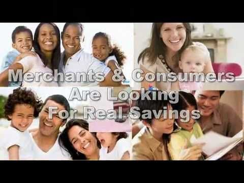 http://nolimitsuccess.savingshighway.com