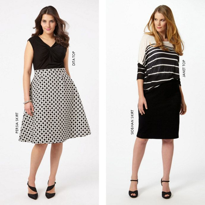 Elegant Fashion Industry Processes | Fuel4Fashion