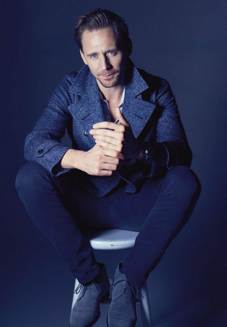 Tom Hiddleston Kong: Skull Island 8 Days Magazine (Singapore) 9.3.2017 From http://tw.weibo.com/torilla/4082057573583212