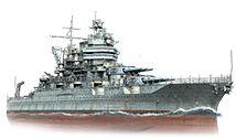 Gesar1111 stats and ratings - North-American server - World of Warships stats