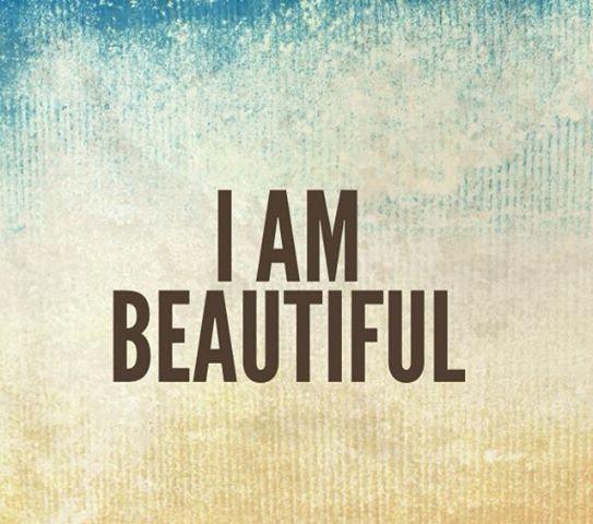Você é mais bonita do que pensa!!! assista o vídeo e irá comprovar como vc está errada!!! http://toques-e-retoques.blogspot.pt/2013/08/voce-e-mais-bonita-do-que-pensa.html