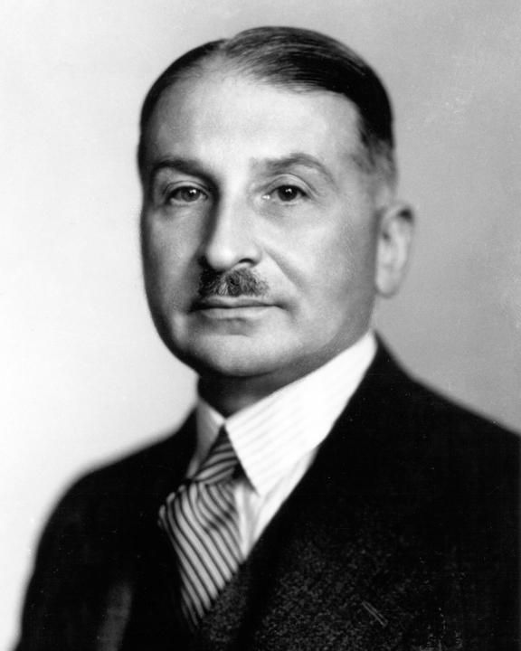 Ludwig von Mises was the acknowledged leader of the Austrian School of economic thought, a prodigious originator in economic theory, and a prolific author. Mises's writings and lectures encompassed economic theory, history, epistemology, government, and political philosophy. His contributions to economic theory include important clarifications on the quantity theory of money, the theory of the trade cycle, the integration of monetary theory with economic theory in general, and a demonstra...
