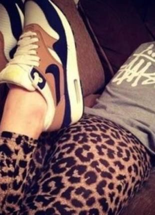SS: NIKE ® AIR MAX 1 White / Shale # 201 38.5 2011 170-, voor info,mail mij even