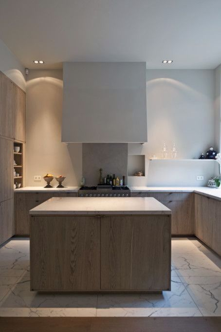 Beautiful kitchen :)