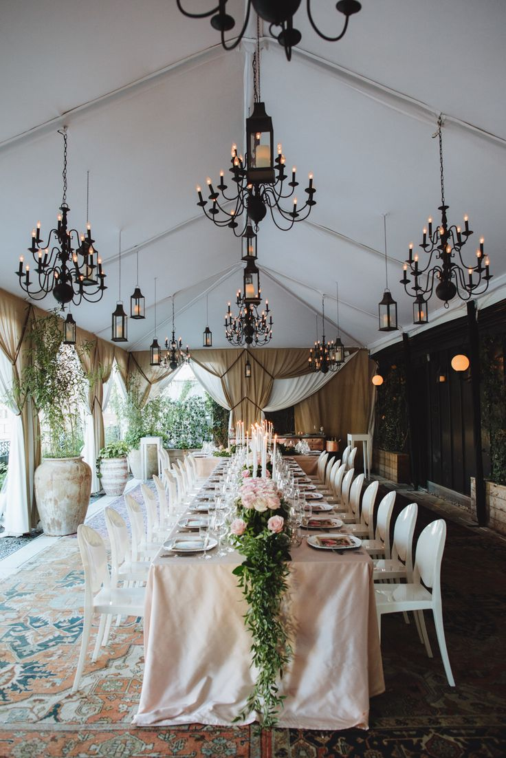 25 Best Ideas About Rooftop Wedding On Pinterest Bali