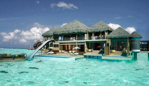 Wanna Own a House Like This? Start Here http://www.empowernetwork.com/almostasecret.php?id=thelaptoplifestyle
