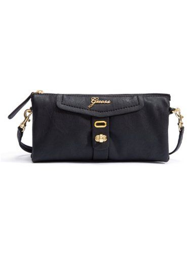 Tremont Convertible Crossbody Bag 14