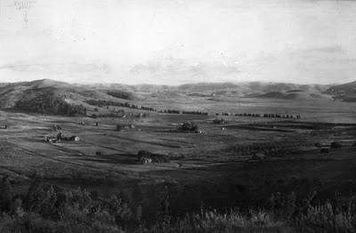 Glendale,Ca ca.1900: 1920 S Los, Ears Los, 1900 Foothil, Old Los Angel, Los Angeles, Bizarre Los, 31 Photo, Ears 1900, Glendal Ca Ca 1900 Crazy