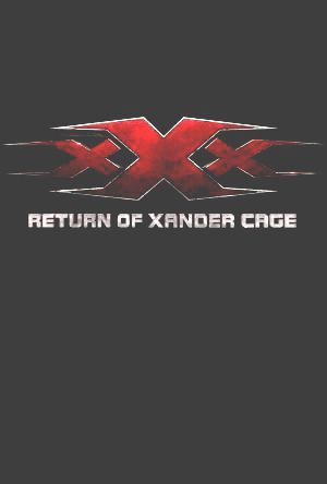 WATCH now before deleted.!! Complete Cinema View The Return of Xander Cage 2016 Bekijk The Return of Xander Cage Online Complete HD Filmes Guarda The Return of Xander Cage UltraHD 4K Filme Watch Streaming The Return of Xander Cage gratuit Movien online filmpje #TheMovieDatabase #FREE #CineMagz This is Complet