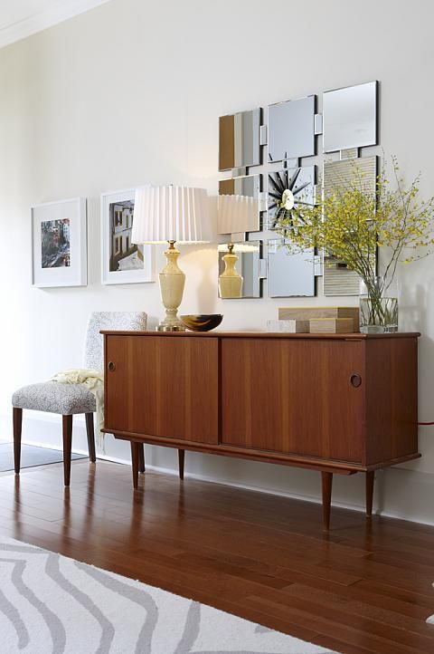 sarah richardson sarah 101 contemporary living room midcentury modern furniture