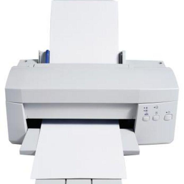 Unique Vinyl Printer Ideas On Pinterest Vinyl Decal Printer - Vinyl decal printer