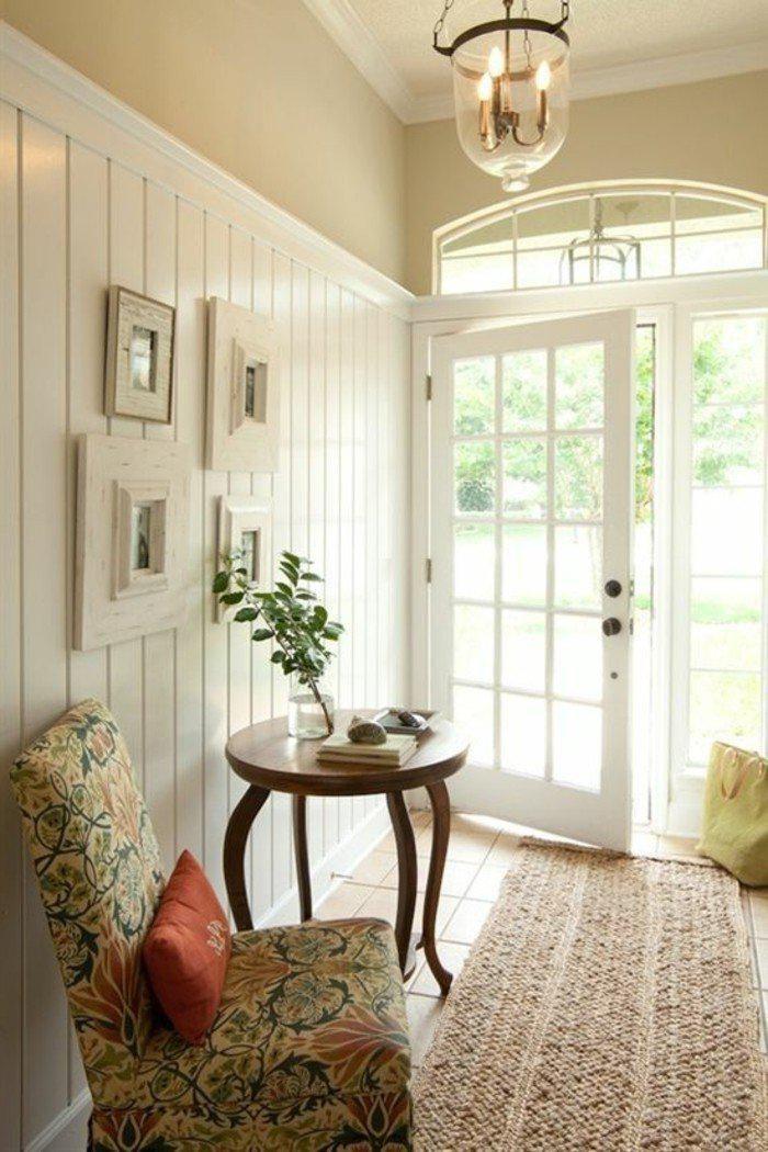 Nach Oben Teppich Eingangsbereich Bilder Von Wohndesign Design