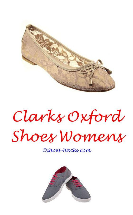 #diabeticshoesforwomen nike womens light running shoes - different types of womens flat shoes.#womensshoes womens black monk strap shoes women shoes in dubai tweed shoes womens 8923372248