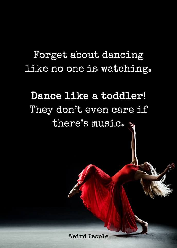 #quotes #dancing #dance #life #thoughts #music