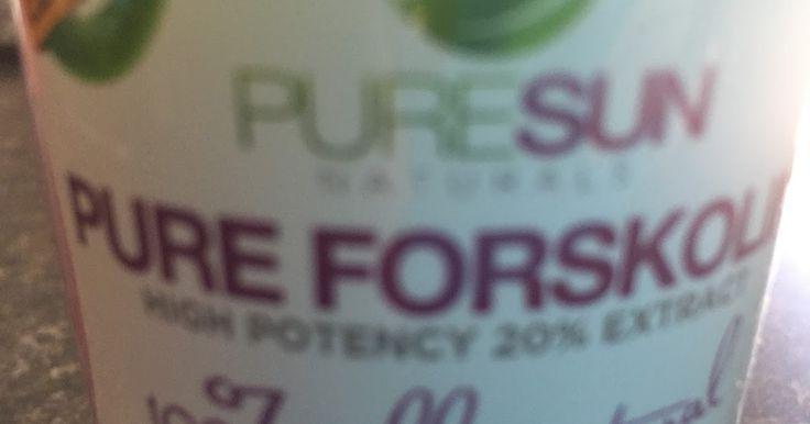 -->  -->   -->  -->  Review of Breakthrough Nutrition Forskolin 180 Capsules 250mg Standardized to 20% for Weight Loss  --> Many times a great product doesnt need fancy wrapping to be good for you and to your body. This was a plastic protection wrapped pr