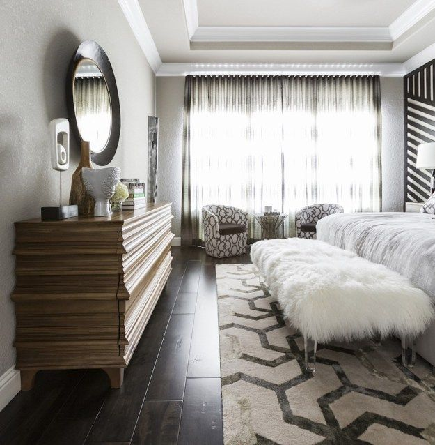 eclectic-modern-by-contour-interior-design-18