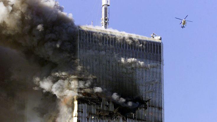 """Was sonst eher auf randständigen Blogs Verbreitung findet, wurde nun vom renommierten Physik-Fachjournal """"EuroPhysicsNews"""" (EPN) publiziert: Alle drei Gebäude des World Trade Centers seien am 11. September 2001 durch eine """"kontrollierte Sprengung"""" zum Einsturz gebracht worden."""