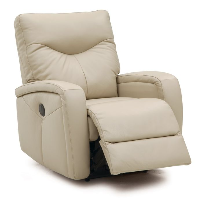 All Of Our Recliners, Including The Torrington, Are Off Right Now. Get One  In Your Home In Time For Baseball Season!