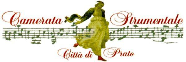 Strumentale di Prato: Un Idillio per la musica di Mozart. Firmato Respighi » Pensalibero.it, Informazione laica on line