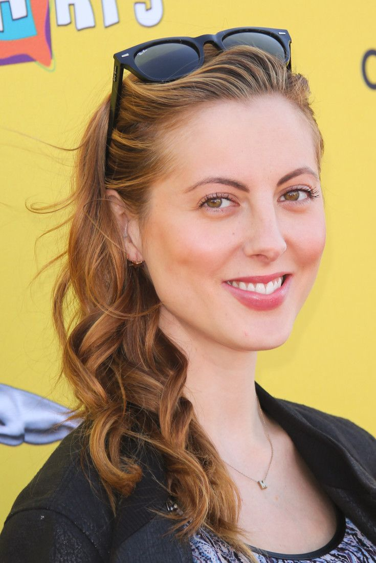 Eva Amurri Martino Miscarriage: Susan Sarandon's Daughter Reveals Heartbreaking News