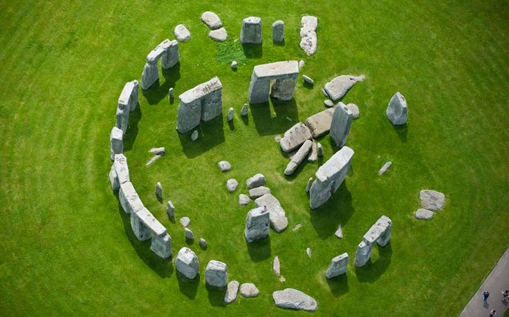 Britain From Above: Month by Month by Jason Hawkes | Stonehenge: Stones Circles, Bucketlist, Buckets Lists, Stones Heng, Things British, Jason Hawks, Places, Aerial View, Stonehenge Wiltshir