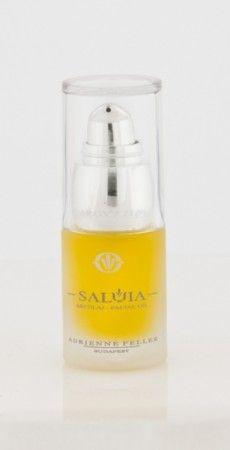 SALVIA ARCOLAJ - 15 ml  - PANAROM