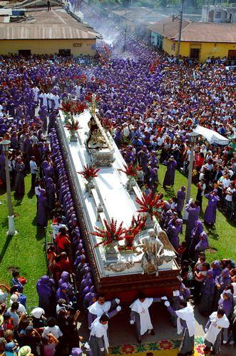GUATEMALA EN FOTOGRAFIA: Resultados de la búsqueda de ciudad