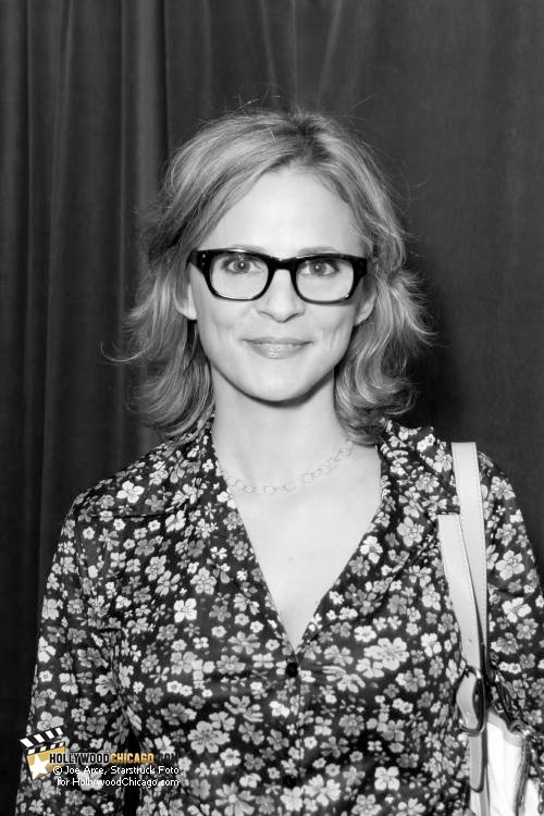 Amy Sedaris.  hollywoodchicago.com