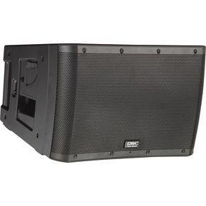 QSCKLA12 Active Line Array Speaker