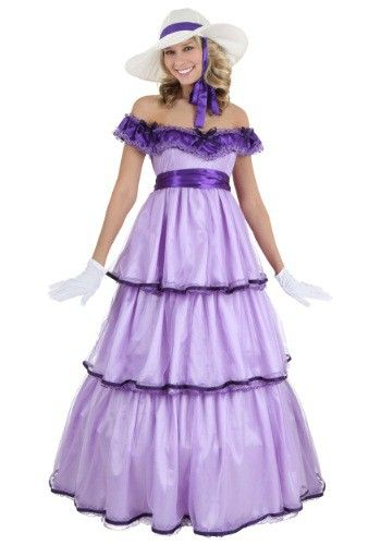 http://images.halloweencostumes.com/products/32163/1-2/plus-size-deluxe-southern-belle-costume.jpg