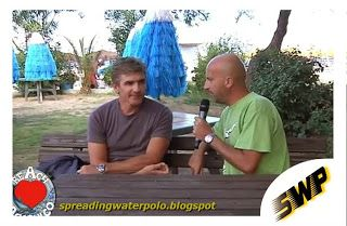 http://spreadingwaterpolo.blogspot.it/2014/09/amedeo-pomilio-ad-acapulco-on-beach.html