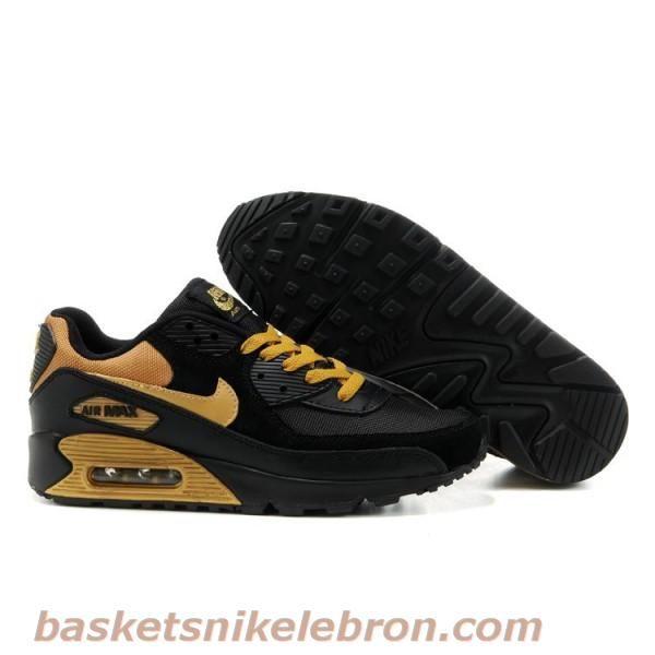 classic Basket 49b1d 50970 chaussures nike air max ltd 1 pas cher