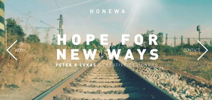 Honewa