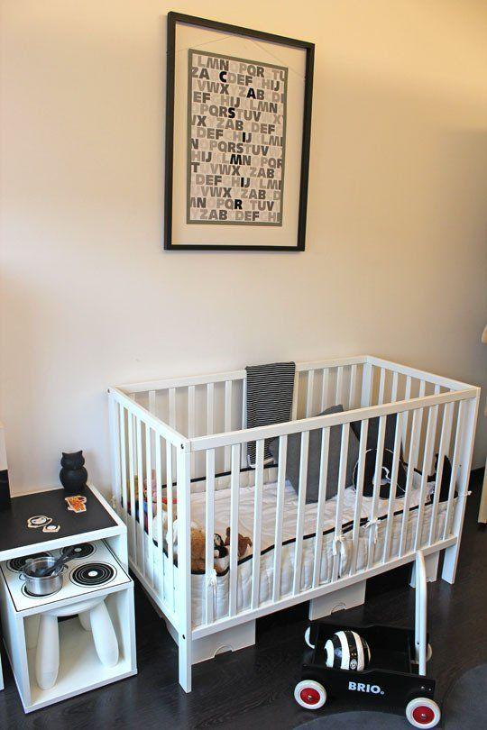 373 Best Small E Nursery Images On Pinterest Es And Nurseries