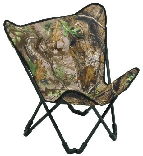 235 Best Camping Stools Images On Pinterest Camp Gear Camping Equipment And Camping