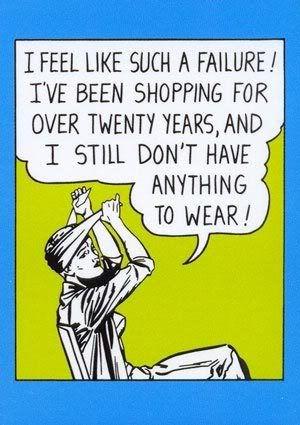 hahaha, SO true!