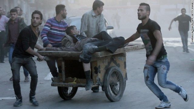 More than 11,000 Syrian children killed in civil war, including young boys & girls who were tortured & executed. Most of the 11,420 children reported dead were killed in explosions & many others were shot to death. Teenage boys most likely targeted killing 764 executed and 389 killed by snipers. Some 112 children, even infants, were tortured before being killed.