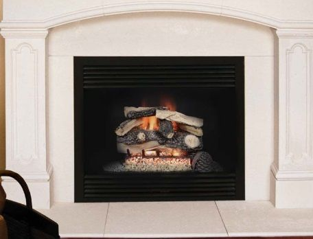 89 Best Gas Fireplaces Amp Gas Stoves Images On Pinterest