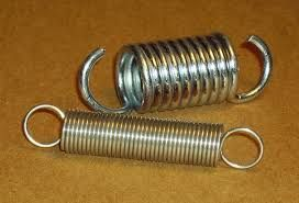 Spring manufacturers—should be chosen wisely. From the very primitive era, men are trying to invent things that can make their life simple and easy. This action leads men to discover different machineries. Springs are always the most important part for any machinery.Visit here:- http://goo.gl/q5vmAq