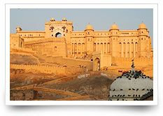 We Provide Online Booking For golden triangle tour packages, golden triangle tour, delhi agra jaipur tour, golden triangle tours.